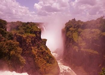 murchison falls national park tour